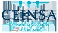 logo_ceinsa