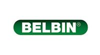 logos_desarrollo_certificaciones_belbin