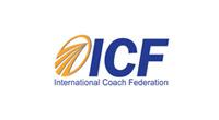 logos_desarrollo_certificaciones_icf