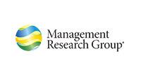 logos_desarrollo_certificaciones_mrg