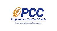 logos_desarrollo_certificaciones_pcc