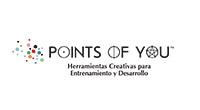 logos_desarrollo_certificaciones_poy