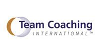 logos_desarrollo_certificaciones_tc