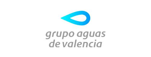 Aguas de Valencia