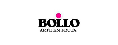 Frutas Bollo