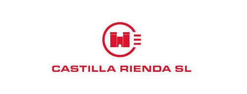 Castilla Rienda