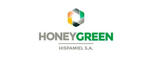 Honeygreen