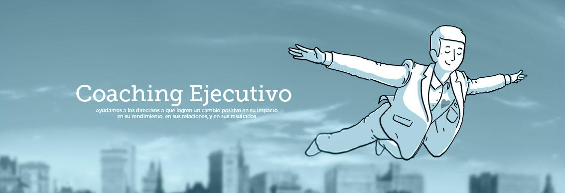 coaching-ejecutivo_40x13_72_02